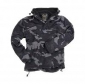 Анорак Windbreaker (Surplus)