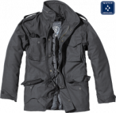 Куртка M-65 Fieldjacket (Brandit)