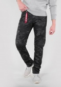 Штаны Agent С Pants (Alpha Industries)