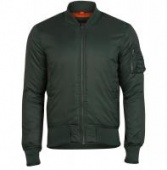 Бомбер Basic Bomber (Surplus)