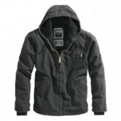 Куртка Stonesbury Jacket (Surplus)