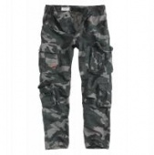 Штаны Airborne Slimmy (Surplus)